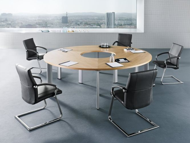 BN-Office-Solution-CX3200_tables_circle_horizontal