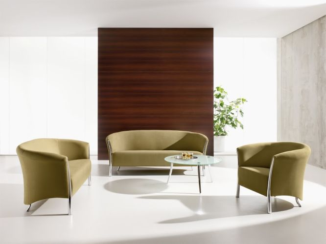 BN-Office-Solution-Lounge_Cello_01