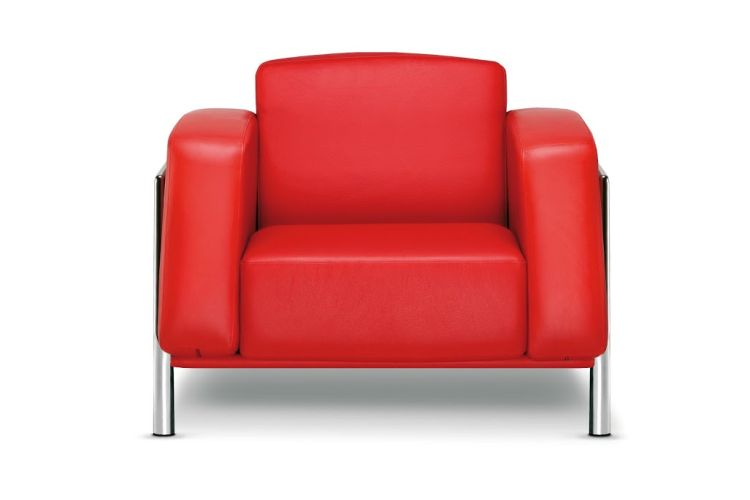 BN-Office-Solution-Lounge_Classic_1