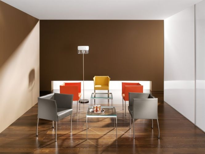 BN-Office-Solution-Lounge_Cubic_02