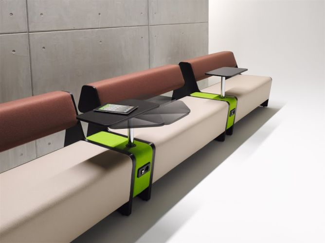 BN-Office-Solution-Lounge_Magnes_II_Electric_row_2