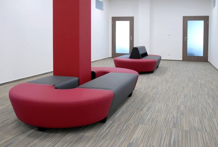 BN-Office-Solution-Lounge_Magnes_II_IMS_03