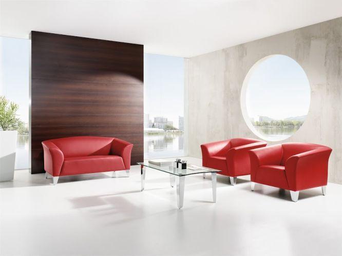 BN-Office-Solution-Lounge_Status_02