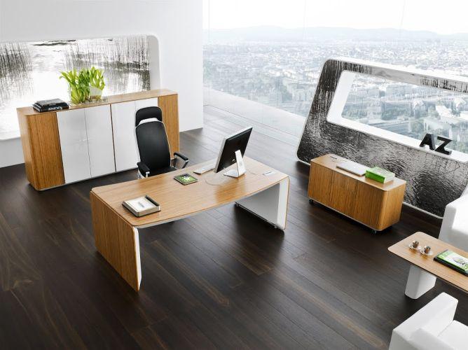 BN-Office-Solution-Management_eRange_03