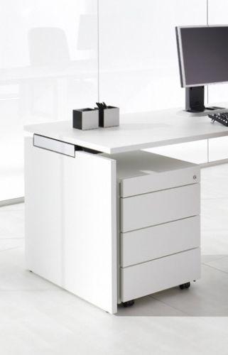 BN-Office-Solution-SQart_SQart_15