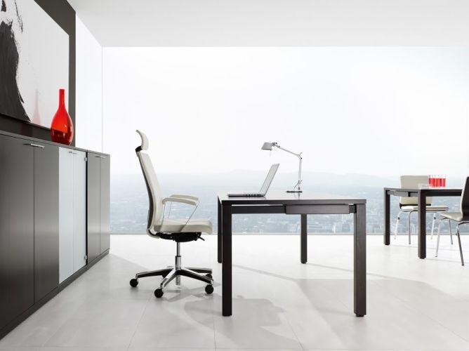 BN-Office-Solution-SQart_SQart_6