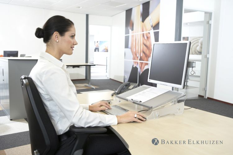 Bakker-Elkhuizen-flexdesk-document-holder-1