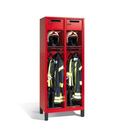 C-P-C-P-Feuerwehrschrank-m.-Wertfach