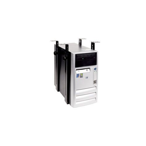 Dataflex-Basis-CPU-Halter-182-183