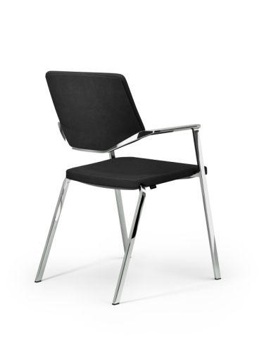 Giroflex-giroflex-656