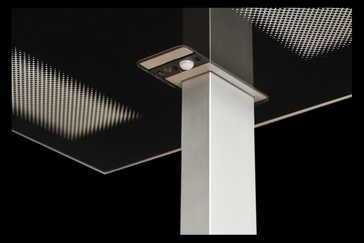 Glamox-Luxo-free-led_actilume-sensor