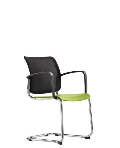 Grammer-Office-Passu-mesh-30