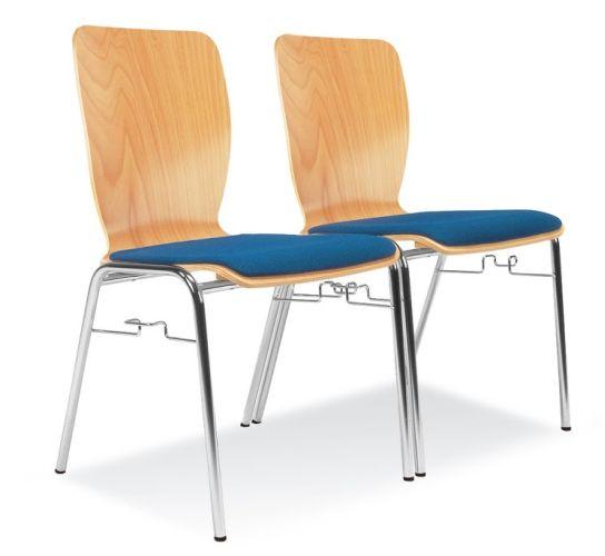 Nowy-Styl-wing-II-click-seat-plus