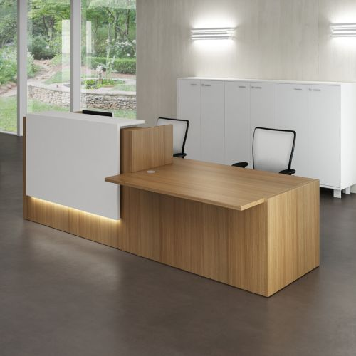 Quadrifoglio-Officity-Rezeption_Z2_02