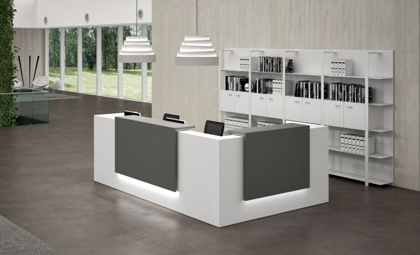 Quadrifoglio-Officity-Rezeption_Z2_20