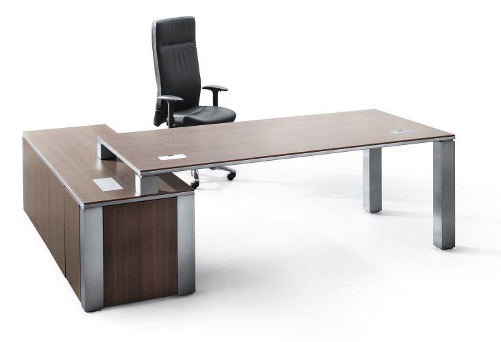 Rohde-Grahl-Chefzimmer-Schreibtisch-TESSARA