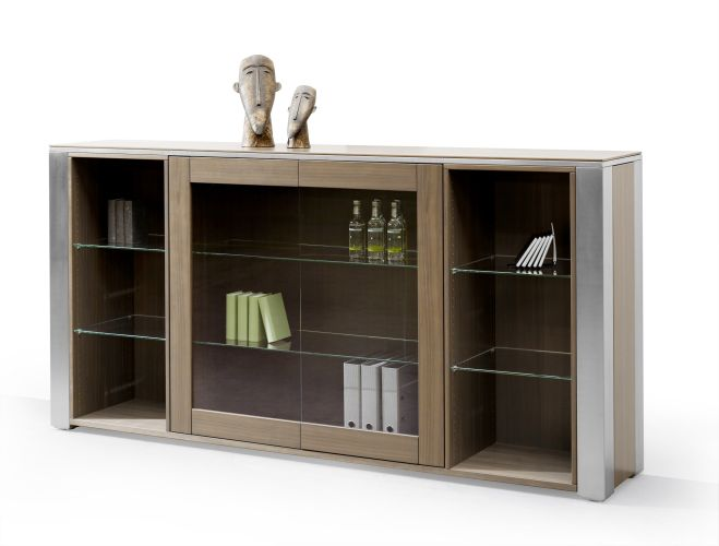 Rohde-Grahl-Chefzimmer-Sideboard-TESSARA