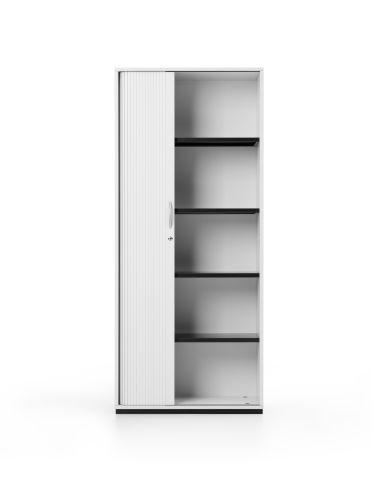 Rohde-Grahl-Schranksystem-K30-Jalousie