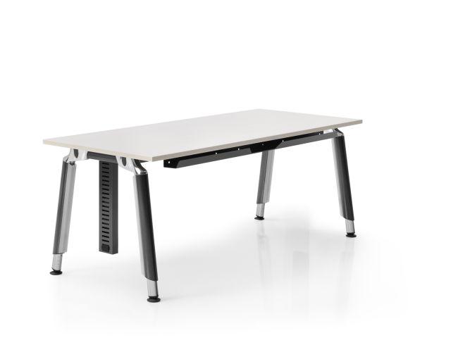 Rohde-Grahl-Schreibtisch-FIT4WORK