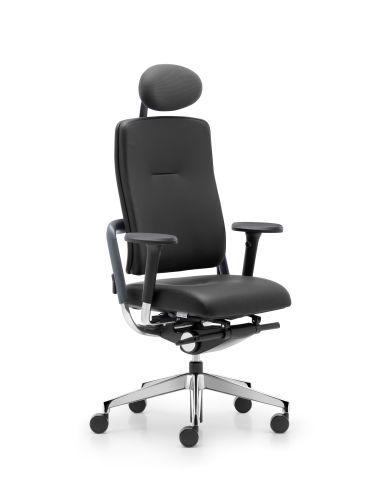 Rohde-Grahl-XENIUM-comfort