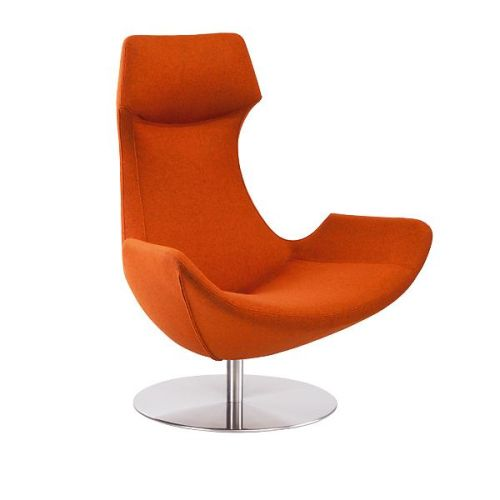 SMV-Loungesessel-aegg