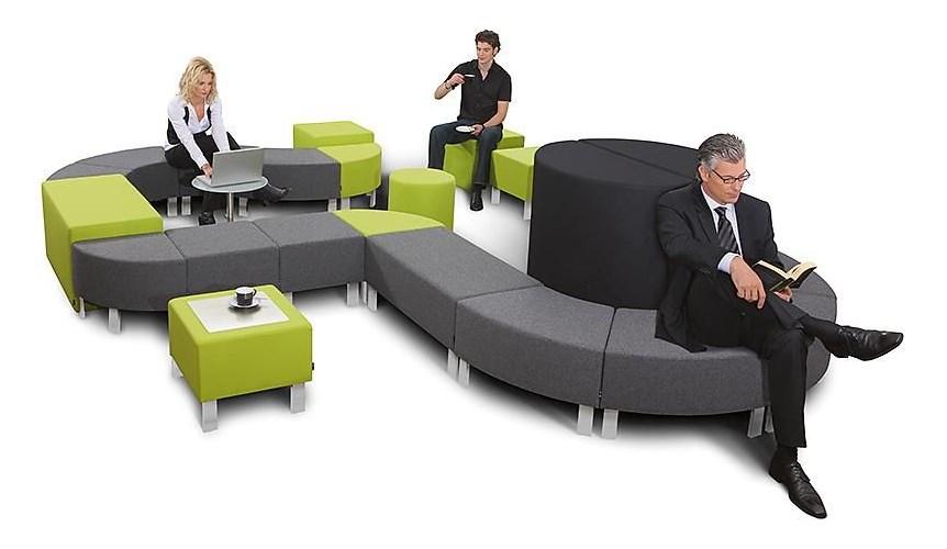 SMV-Sitzlandschaft-wave-modular