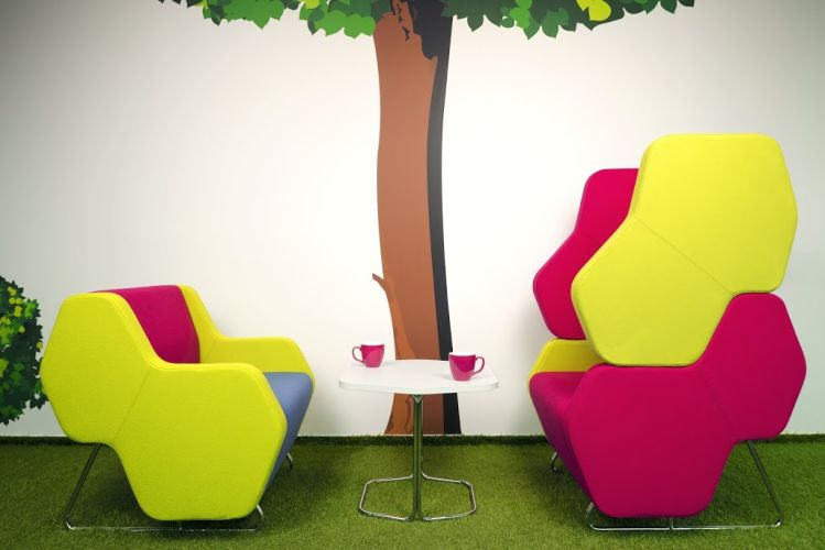 BN-Office-Solution-Lounge_HEXA_Funroom007