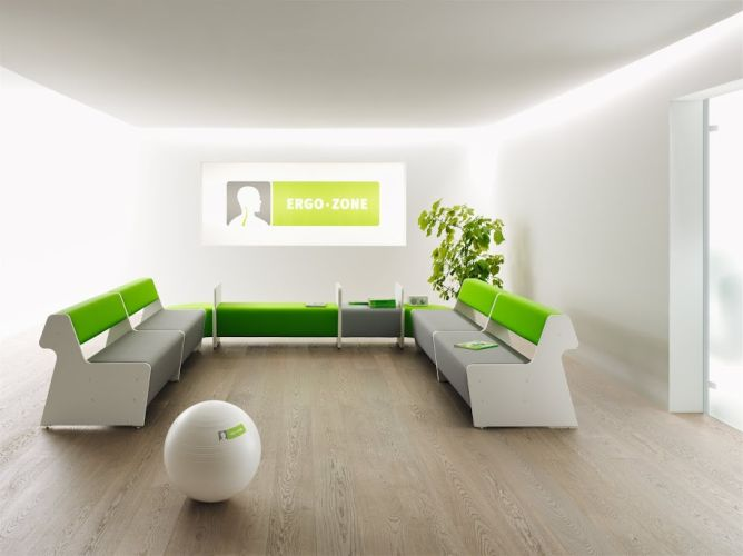 BN-Office-Solution-Lounge_Magnes_II_Ergo_Zone_L_ball