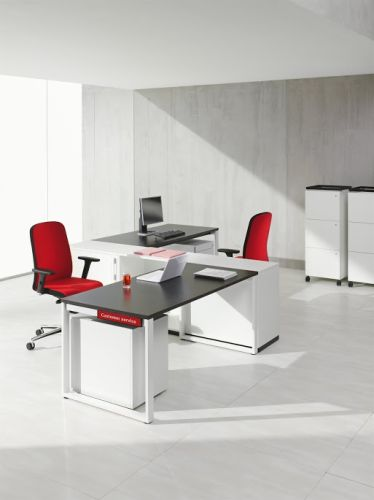 BN-Office-Solution-SQart_01-01_back_office_ID