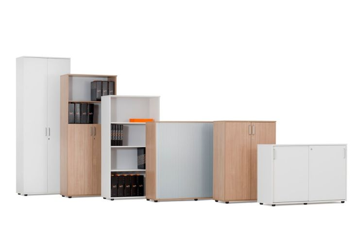 BN-Office-Solution-Schrank_Tento_set