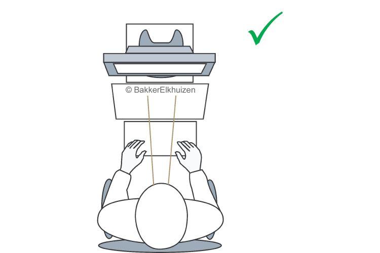 Bakker-Elkhuizen-3.2_doc-document-holder