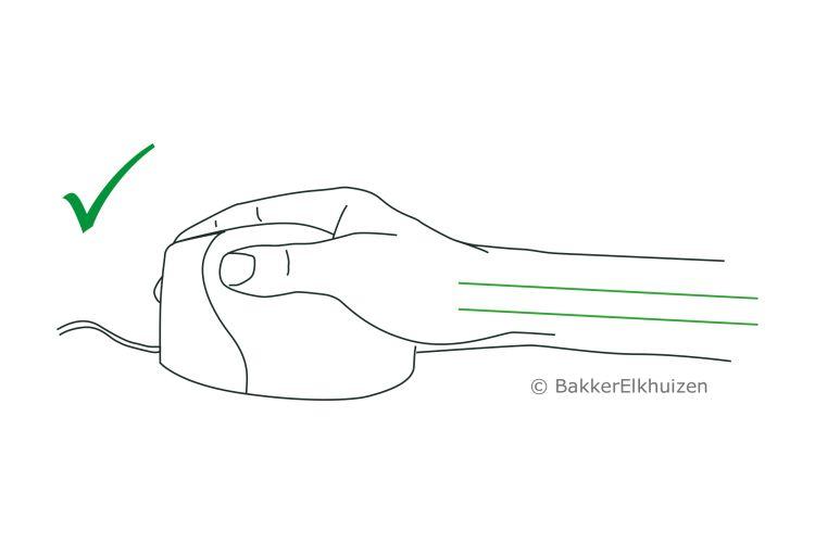 Bakker-Elkhuizen-4.2_evoluent-right-vertical-mouse