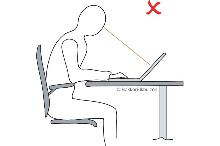 Bakker-Elkhuizen-5.3_notebook-stand