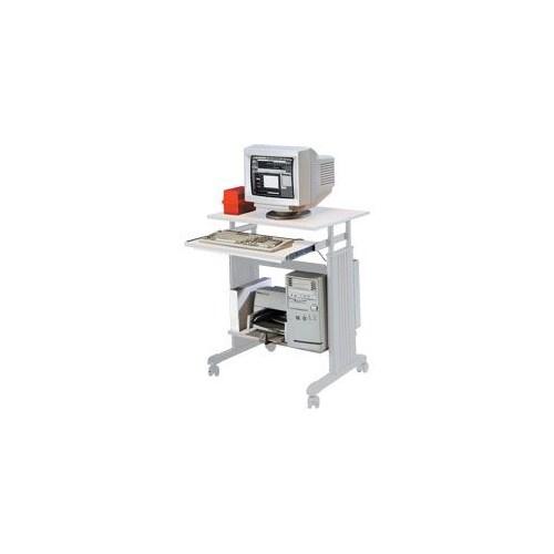Dataflex-PC-Arbeitsplatz-700-HV
