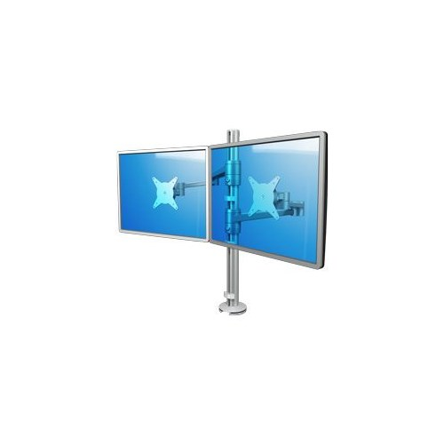 Dataflex-ViewLite-Plus-Monitorarm-142-143