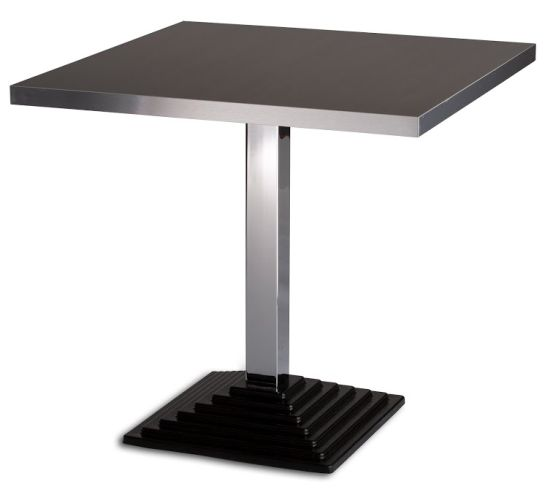 Nowy-Styl-squerto-table