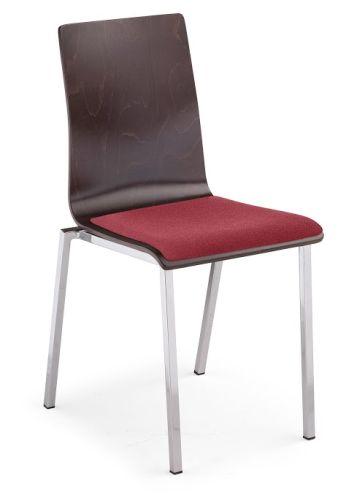 Nowy-Styl-squerto_seat-plus