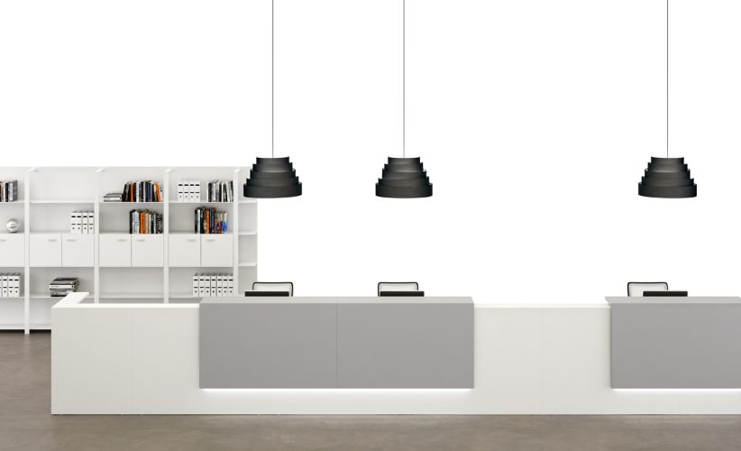 Quadrifoglio-Officity-Rezeption_Z2