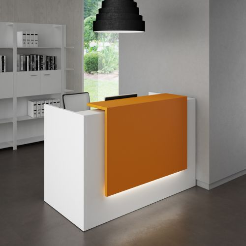 Quadrifoglio-Officity-Rezeption_Z2_03