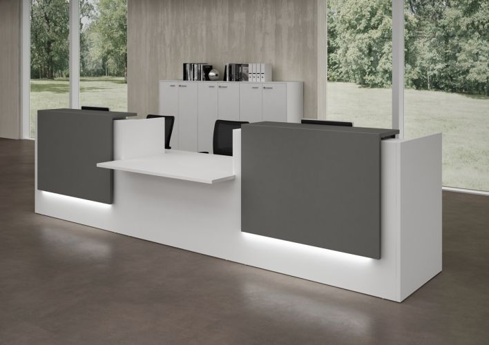 Quadrifoglio-Officity-Rezeption_Z2_34