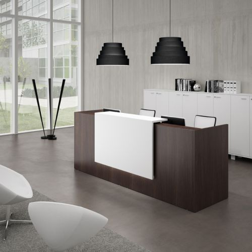 Quadrifoglio-Officity_Rezeption_Z2_01