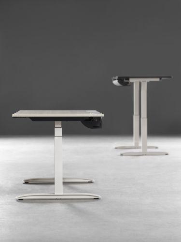Rohde-Grahl-Schreibtisch-XIO-Move