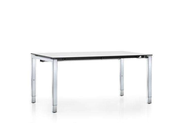Rohde-Grahl-Schreibtisch-XIO-Rechteckfuß