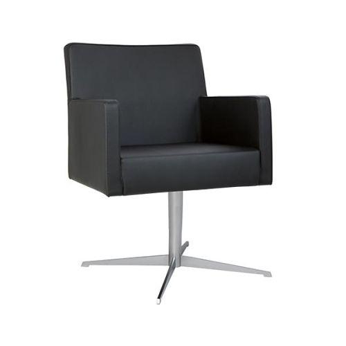 SMV-Loungesessel-vigo-no3