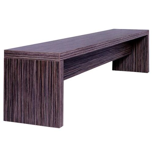 SMV-Sitzbank-light-bench