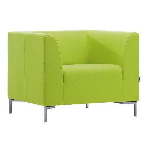SMV-loungesessel-santorin